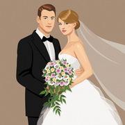 Пишу прикольные поздравления. На свадьбу,  юбилей и т.д.