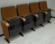 Кресла для зрительного зала,  театра,  кинотеатра и зала ожидания