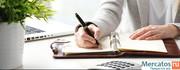 Профессиональные бухгалтерские услуги от экспертов