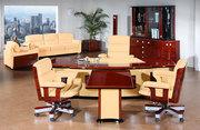 Покупаем офисную мебель,  стелажи,  сейфы и оргтехнику
