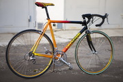 Cannondale CAAD 4 Handmade in USA