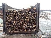 Бесплатные дрова и доски. Самовывоз или доставка на выбор