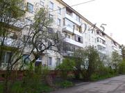 Продажа 3-комнатной квартиры м.Киевская (Ново-Переделкино)