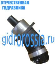 Гидронасос шлицевой левого вращения 310.2.28.04.05