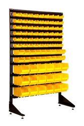 Металлическое торговое складское оборудование