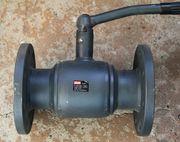 Куплю клапана балансировочные Danfoss 8906 656 54 16