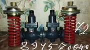 Куплю клапана балансировочные Danfoss VFG 2 MSV F 2 MSV BD
