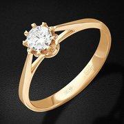 Ювелирные изделия Diamonds-are-Forever