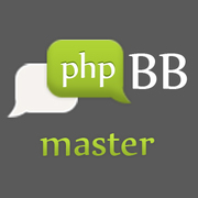 Создам форум phpBB под ключ