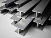 Продам Балка двутавровая стальная сварная от производителя
