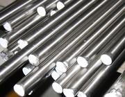 Продам Круг (прут,  пруток) металлический холоднокатаный от производите