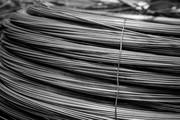 Продам Проволока стальная низкоуглеродистая от производителя