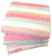 Халаты,  парео,  килты,  полотенце для бани из микрофибры от производител