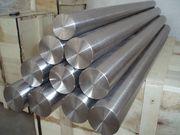 титановый прокат вт-1-0 вт-6 вт-14 вт-5 вт-20 вт-22