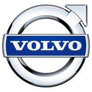 Запчасти для автомобилей Вольво (Volvo)