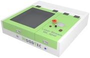 Лазерно-гравировальные станки с ЧПУ марки WoodTec