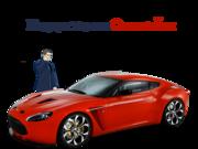 Услуга трезвый водитель,  подменный водитель