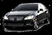 Комплексное управление автопарками (Аутсорсинг) юридических лиц