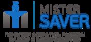 Большой выбор сантехники в интернет-магазине Mister Saver