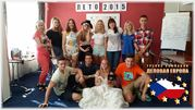 Заканчивается прием абитуриентов в элитные чешские колледжи