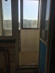 3-к квартира 80, 6 кв.м. в UP-квартале Новое Тушино