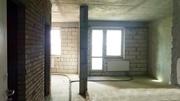 Продам 1-к квартиру 45м. в ЖК «Лобачевский».