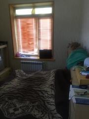 Сдается 1-комнатная квартира в загородном доме.