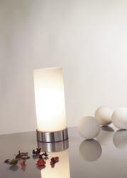 Немецкие настольные лампы на все случаи жизни.