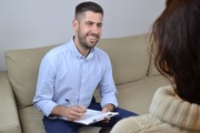 Консультация психолога не выходя из дома