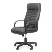 Офисная мебель недорого от интернет-магазина НАЙС ОФИС