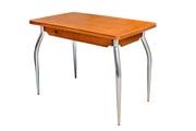 Раздвижной стол
