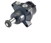 Гидромотор OMEW 250