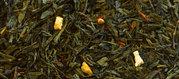 Оптом Чай