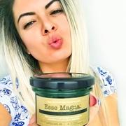 Esse Magna — живые витамины для всей семьи