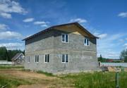 Продается хороший дом (коттедж) в Можайске Московской области