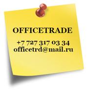 Канцтовары DELI - OfficeTrade
