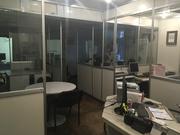 Аренда офисных помещений - Москва,  123100