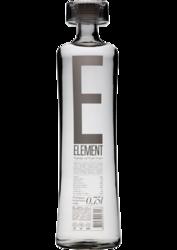 Питьевая эксклюзивная вода «vrnjci»