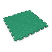 Модульное напольное покрытие