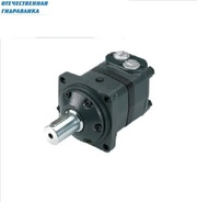 Гидромотор OMV 630