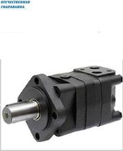 Гидромотор OMS 250