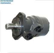 Гидромотор OMR 200