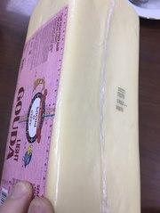 Предлагаем оптом сыр со склада производителя.