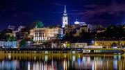 Добро пожаловать в Сербию,  для инвесторов и просто желающих