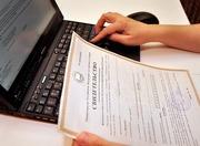 Юридическая компания Рег-Центр: услуги регистрации и ликвидации ООО