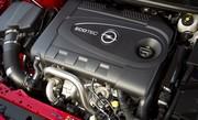 Контрактные двигатели Опель (Opel)