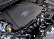 Контрактные двигатели Форд (Ford)