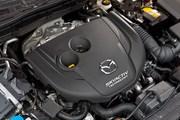 Контрактные двигатели Мазда (Mazda)