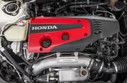 Контрактные двигатели Хонда (Honda)