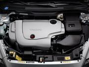 Контрактные двигатели Вольво (Volvo)